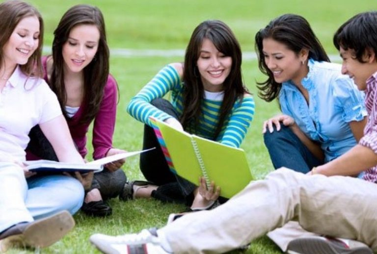Tips Hemat Uang Bulanan Ala Mahasiswa