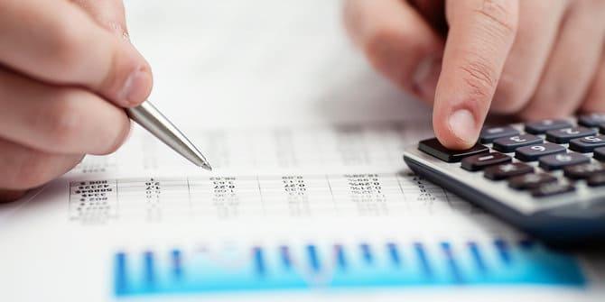 Bagi Penghasilan Anda Menjadi Beberapa Bagian Ini, Maka Keuangan Anda akan Lancar