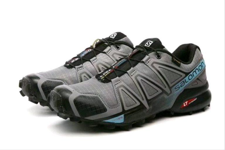 Jual Sepatu Sepeda Lengkap & Murah di Bukalapak.com