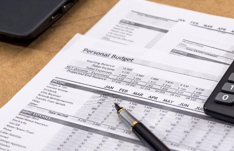 Penyedia Bantuan Pinjaman Yang Mudah Di Akses Masyarakat
