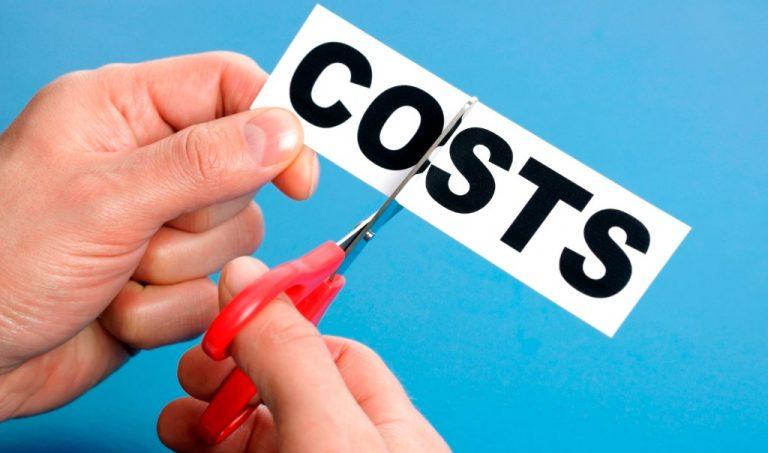 Tips Hemat yang Baiknya Diperhatikan Ketika Mengatur Keuangan Agar Tidak Boros
