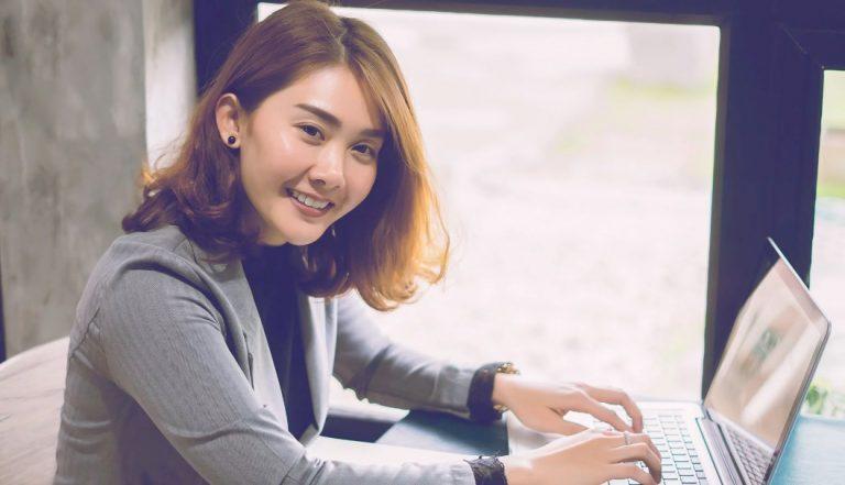 Tips Mudah Menambah Penghasilan dengan Memanfaatkan Internet