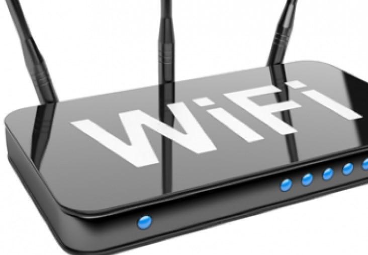 Menjual Router Wifi: Tips Mengamankan Router Wifi Agar Awet