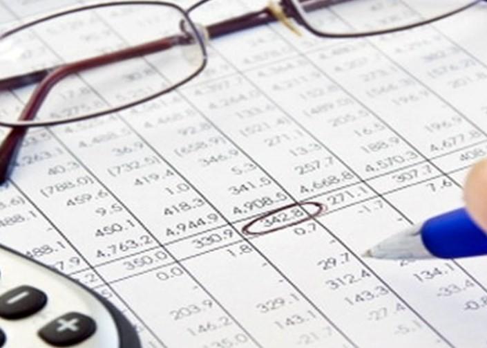 Mengenal Peminjaman Uang Lewat Kacamata Kalkulator Kredit