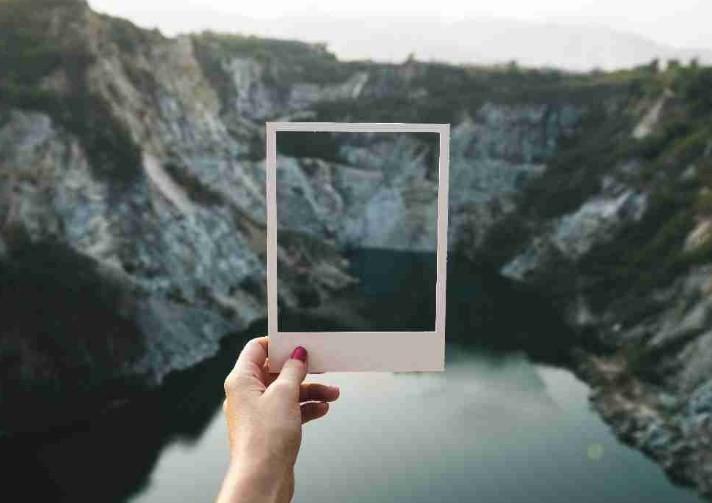 Definisi Fotografi Kreatif Ialah ?