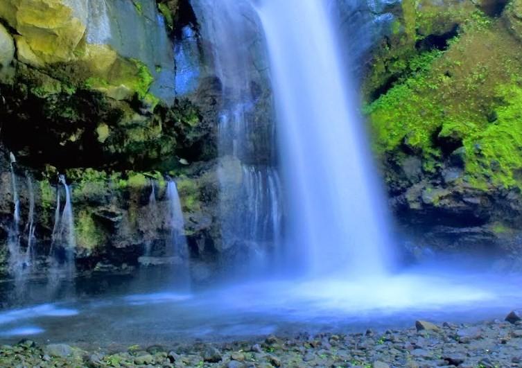 10 Daftar Wisata Kekinian Di Magelang