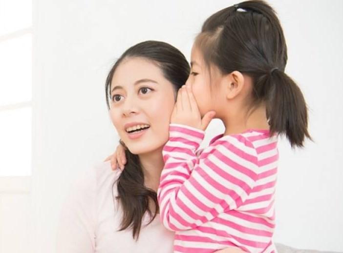 Enam Tips Agar Anak Mau Mendengarkan Orang Tua