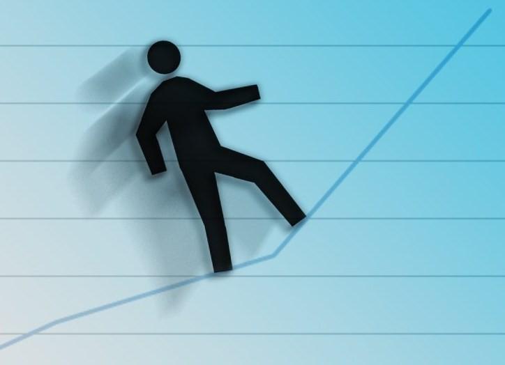 3 Alasan Mengapa Kita Harus Membangun Kualitas Hidup Yang Positif