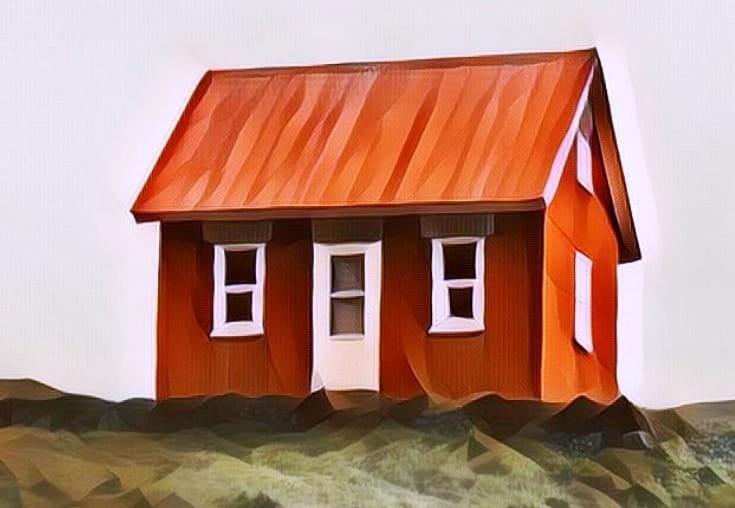8 Tips Yang Perlu Di Perhatikan Sebelum Membeli Tanah Untuk Rumah