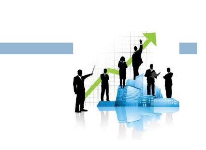 Perlunya Pemberdayaan Psikologis Dilingkungan Kerja Agar Bisa Memotivasi Karyawan
