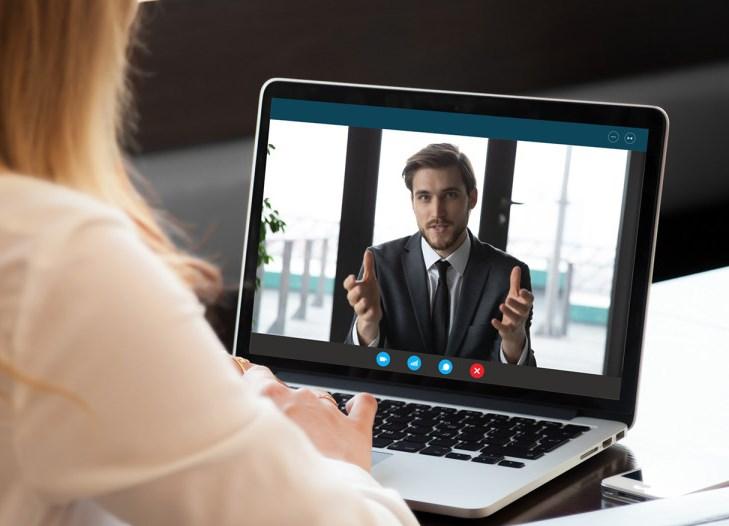 7 Tips Membuat Pekerjaan Virtual Anda Menjadi Sukses