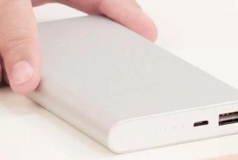 5 Tips Memilih Power Bank Yang Sesuai Untuk Smartphone Anda