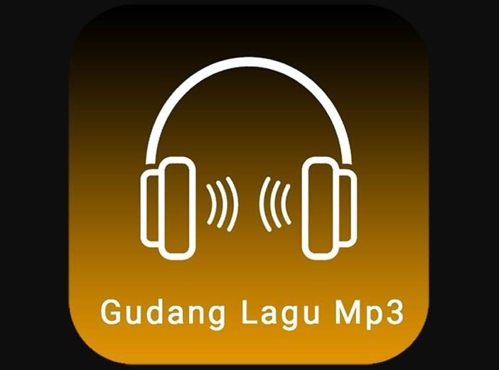 Download Lagu Di Internet