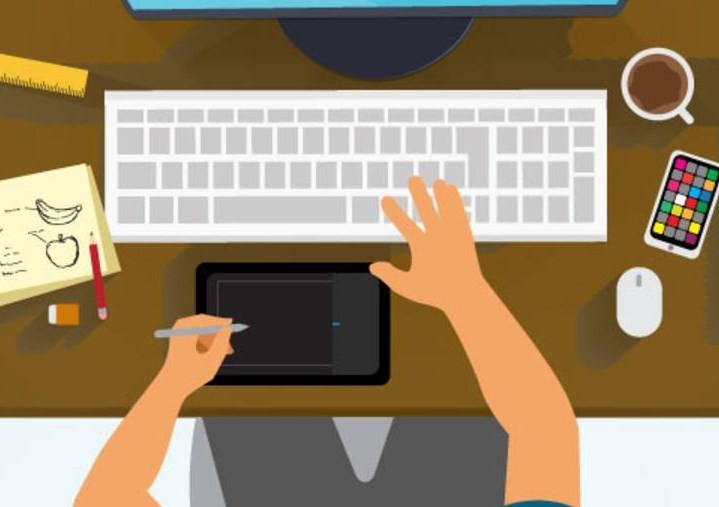 Pentingnya Artikel Berkualitas Dalam Membangun Bisnis Online