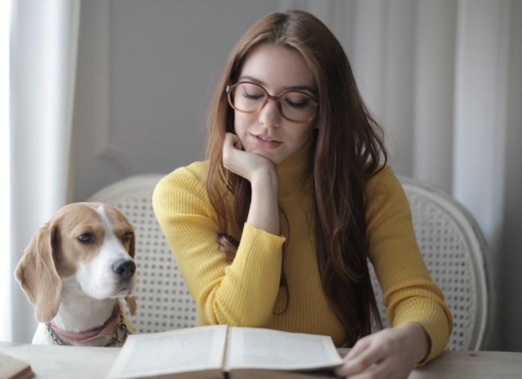 5 Manfaat Membaca Buku Untuk Membantu Kecerdasan Otak