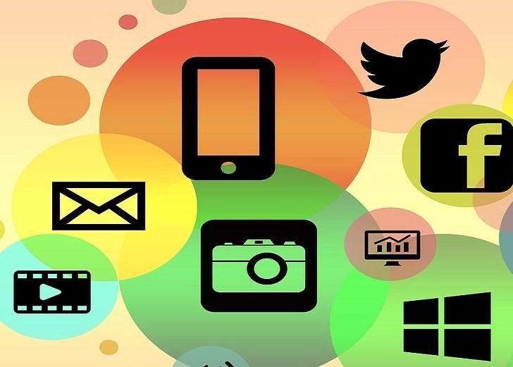 8 Tips Mudah Meningkatkan Bisnis Anda Menggunakan Sosial Media